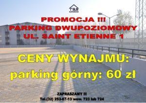 SE-ulotka-page-001 (1)