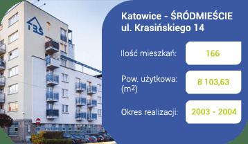 tbs-inwestycje-krasinskiego14