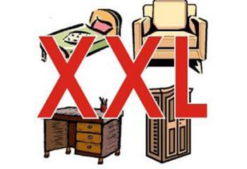 Ikona XXL