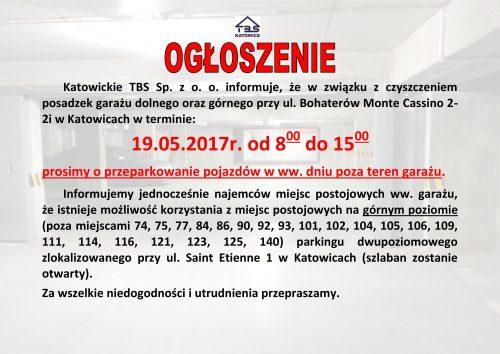 OGlOSZENIE-500x354