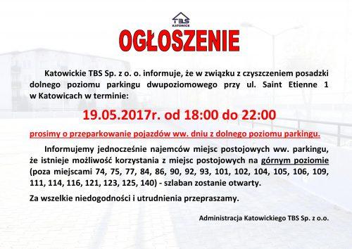 czyszczenie-ulotka-page-001-500x354
