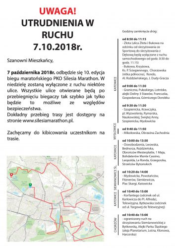 ulotka-ogolna-page-001-353x500