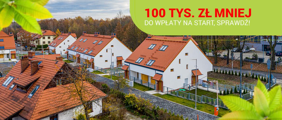 tbs-slajdery-1168x501-inwestycje-pod-kasztanami-new