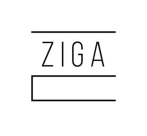 Logo ZIGA