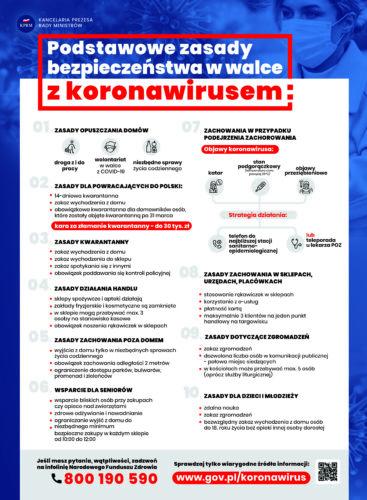 plakat-duzy-kprm-367x500