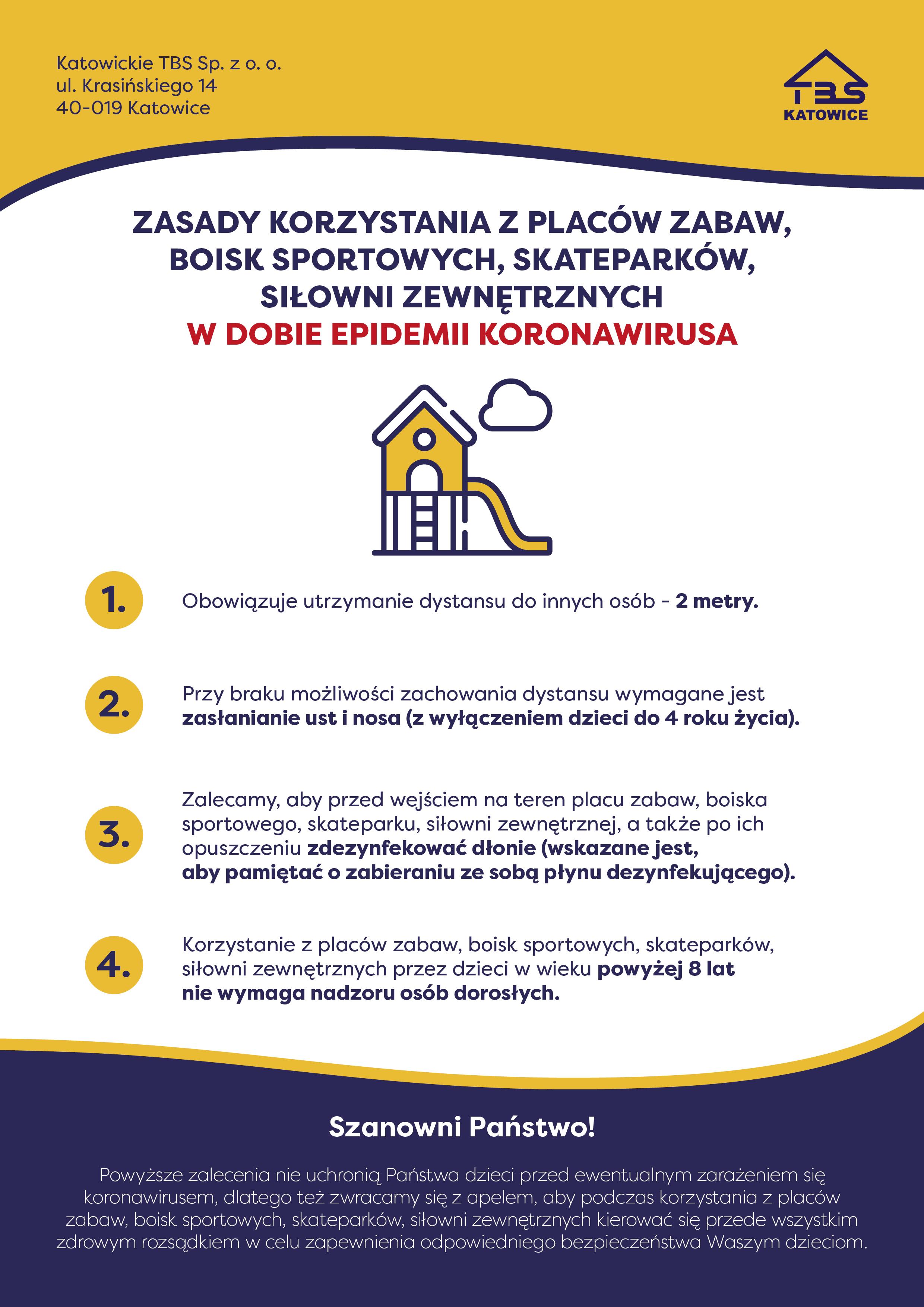 a4-plakat-place-zabaw