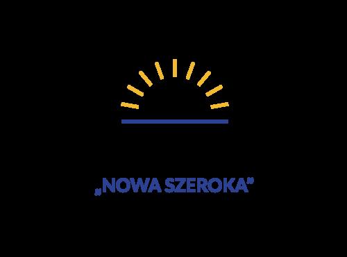 logo-bulwary-rawy-1-500x370