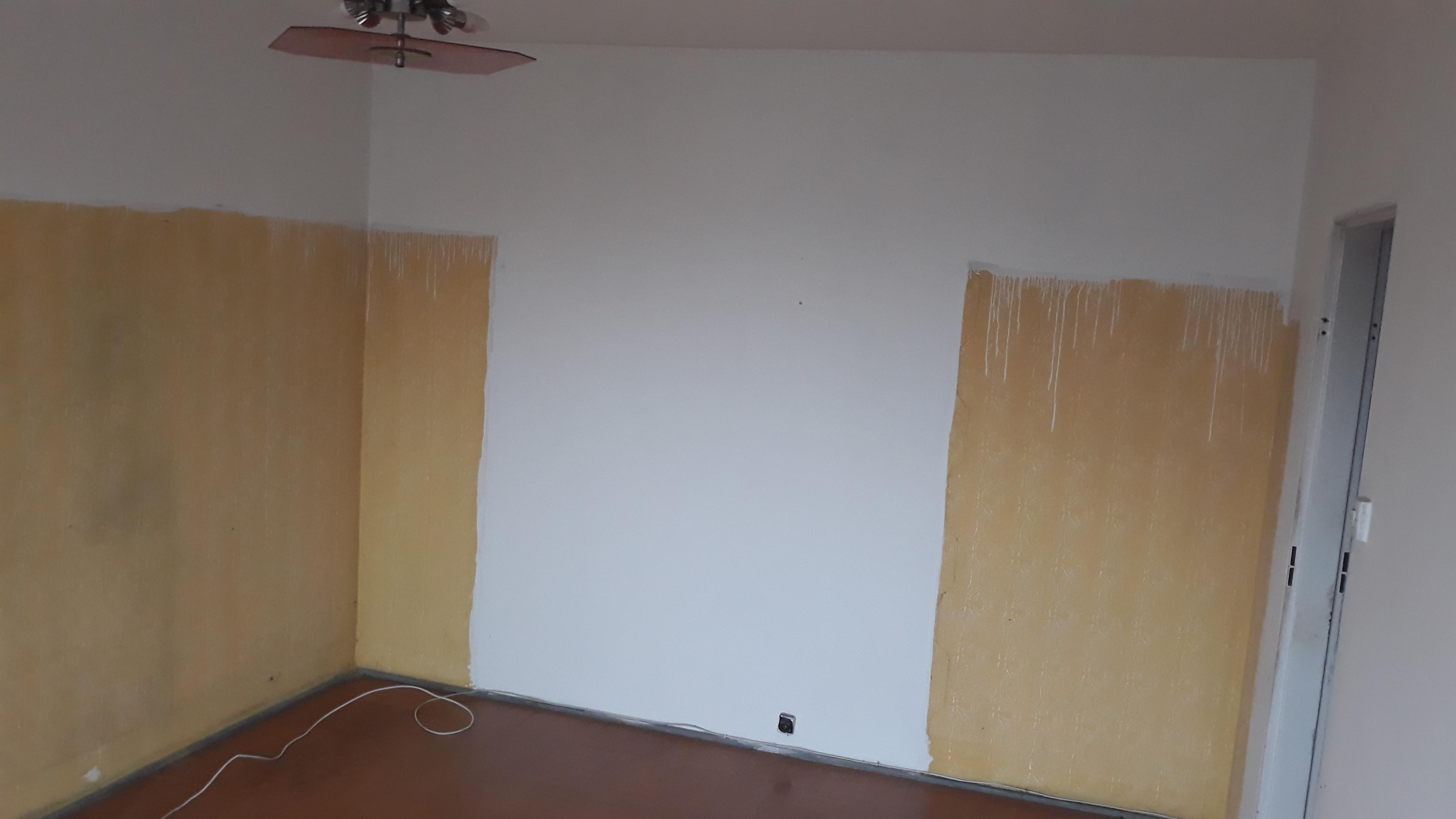 Zdjęcie przedstawiające wnętrze pomieszczenia