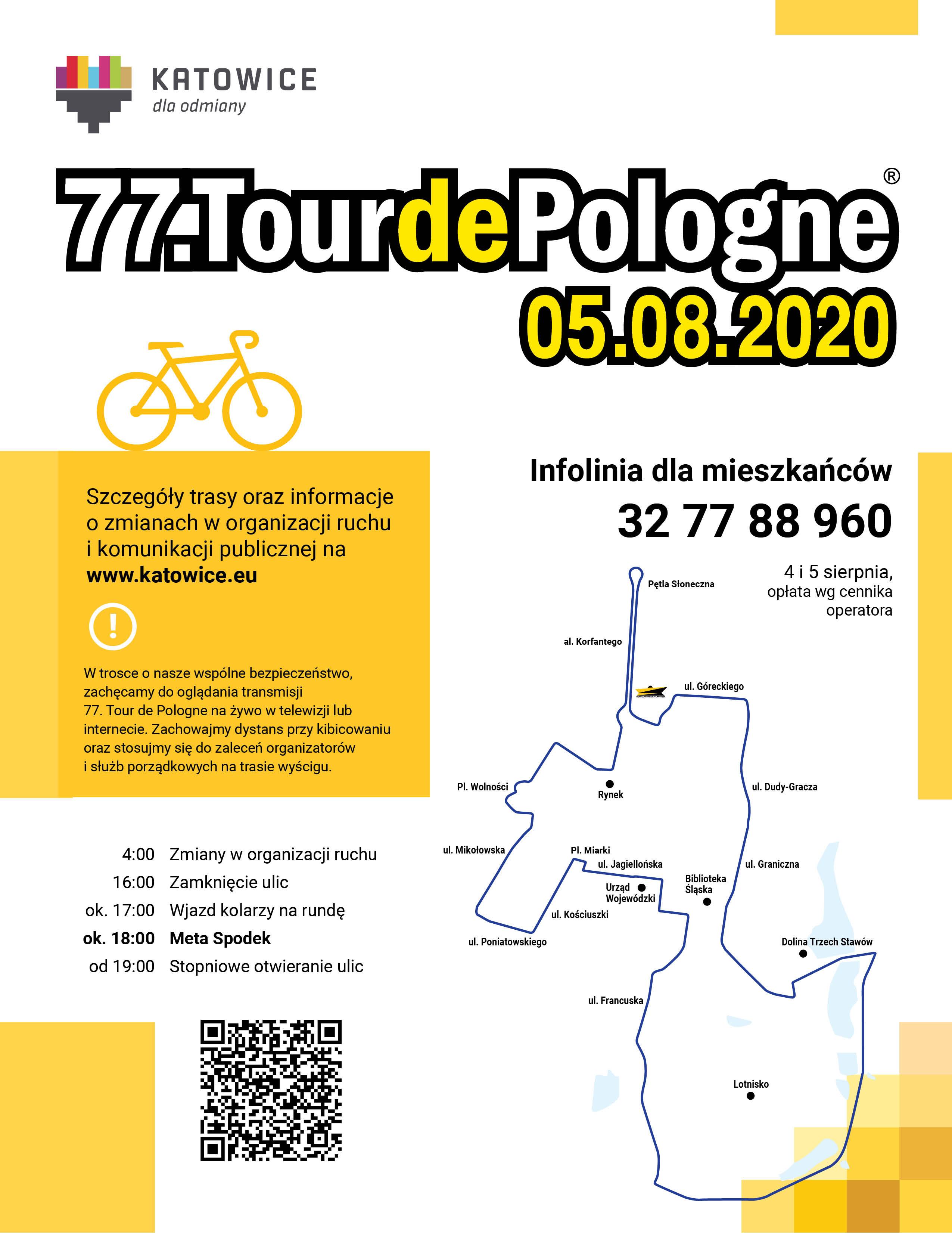 Tour-katowice-a4-02-252-002