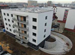 12.widok z budynku
