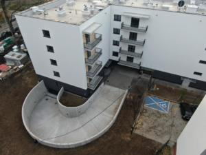 13.widok z budynku