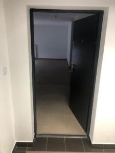 2. wejscie do mieszkania