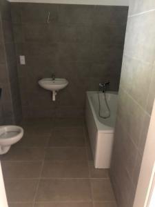 6. łazienka