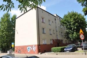 Katowice 37