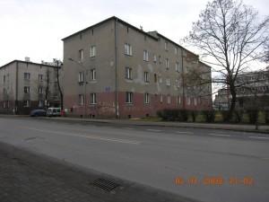 katowicka 03